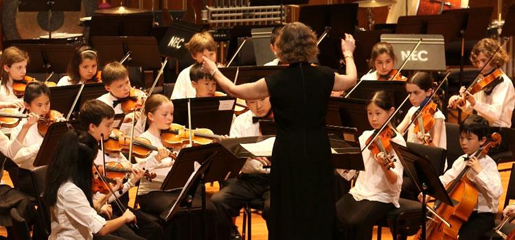 Primo Orchestra