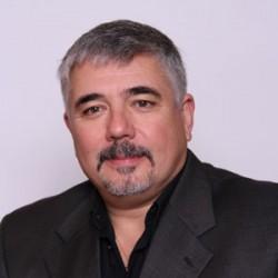 Alexander Badalov
