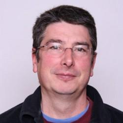 Tony D'Aveni