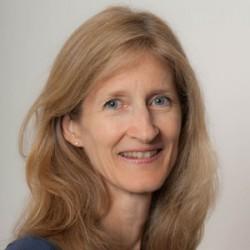 Karen Heninger
