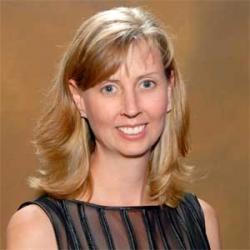 Susan Memoli