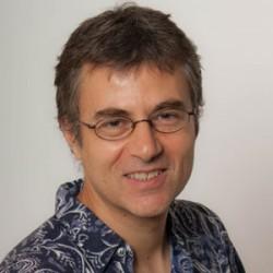 Patrick Mottaz