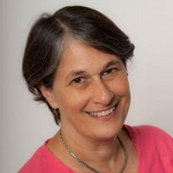 Sharon Schoffmann