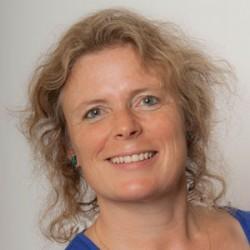 Jane Sheena
