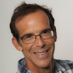 Steve Sussman