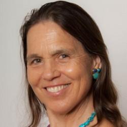 Sarah Tenney